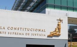Presentan coadyuvancia contra decreto que obliga a participar de cursos de ideología de género