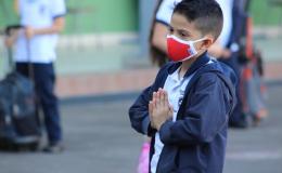 Don Bosco busca mil amigos para dar becas y apoyo a estudiantes