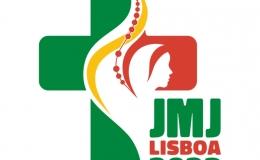¿Ya escuchaste el Himno de la JMJ Lisboa 2023?