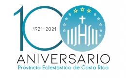 Centenario de la Provincia Eclesiástica: principales actividades