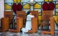 ¿Está bien que haya religiosas de claustro?