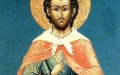 Vidas ejemplares: San Justino