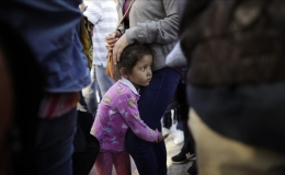 Editorial: Inhumano drama migrante
