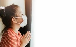 Salud avala aumento de aforo en templos: 125 personas