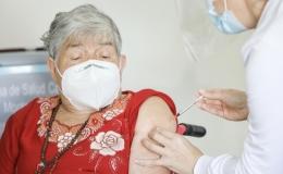Es responsabilidad moral vacunarse contra el Covid-19