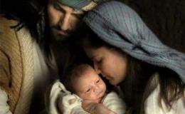 San José, modelo de padre y protector de la familia