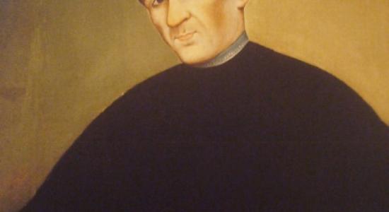 Art. 38: Renovado anhelo por una diócesis propia