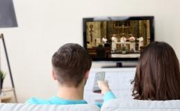 ¿Las misas virtuales son reales?