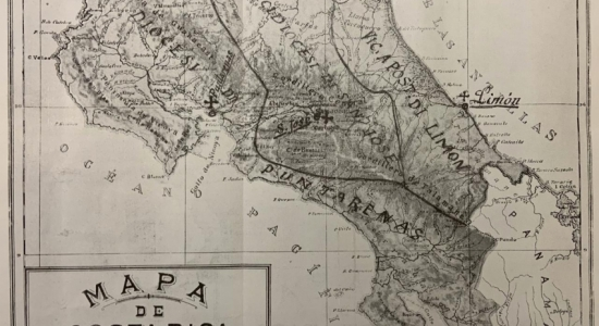 Art. 50: Propuestas para la división territorial y las designaciones episcopales