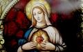 ¿Dónde nace la práctica de los cinco primeros sábados en honor al Corazón Inmaculado de María?