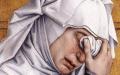 María, mujer de Cleofás