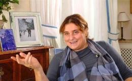 Mamá de Carlo Acutis - I Parte