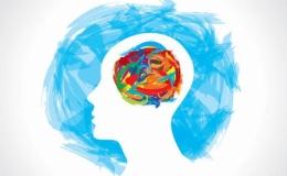 Editorial: Atención a la salud mental