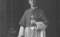Art. 53: Nueva distribución territorial y los tres primeros obispos