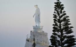 """""""Pureza como la nieve del Líbano"""""""