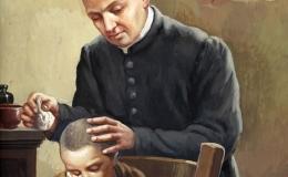 Siete nuevos santos: ejemplos de vida cristiana